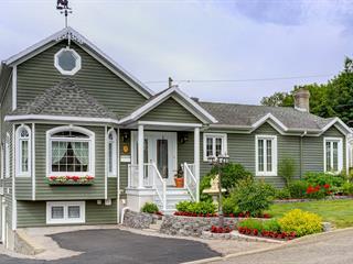 Maison à vendre à Beaupré, Capitale-Nationale, 23, Rue du Poirier, 14376478 - Centris.ca