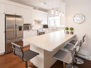 Condo à vendre à Salaberry-de-Valleyfield, Montérégie, 2555, boulevard du Bord-de-l'Eau, app. 24, 11439583 - Centris.ca