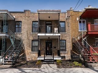 House for sale in Montréal (Villeray/Saint-Michel/Parc-Extension), Montréal (Island), 7923, Avenue  Henri-Julien, 9272569 - Centris.ca