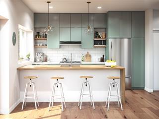 Maison à vendre à Arundel, Laurentides, Rue du Ruisseau, app. LOT 5, 20282449 - Centris.ca