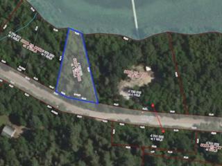 Terrain à vendre à Bouchette, Outaouais, Chemin  Charbonneau, 27496637 - Centris.ca