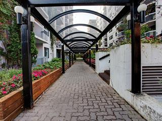 Condo / Appartement à louer à Montréal (Ville-Marie), Montréal (Île), 3470, Rue  Simpson, app. 212, 22784560 - Centris.ca
