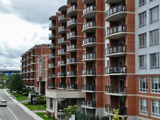 Condo / Apartment for rent in Laval (Chomedey), Laval, 2160, Avenue  Terry-Fox, apt. PH03, 14856718 - Centris.ca