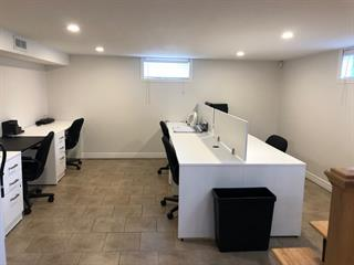 Commercial unit for rent in Beloeil, Montérégie, 976 - 978, Rue  Richelieu, suite 1, 16142417 - Centris.ca