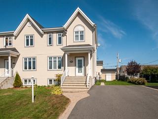 House for sale in Saint-Amable, Montérégie, 176, Rue du Cardinal, 9364368 - Centris.ca