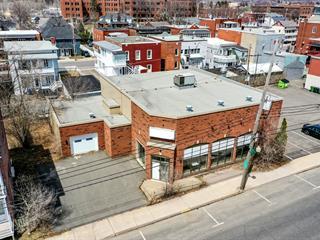 Bâtisse commerciale à vendre à Shawinigan, Mauricie, 1623, Avenue  Saint-Marc, 14000856 - Centris.ca