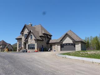House for sale in Petite-Rivière-Saint-François, Capitale-Nationale, 102, Chemin de la Martine, 21125726 - Centris.ca