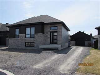 House for sale in Saint-Roch-de-l'Achigan, Lanaudière, 99, Rue du Semeur, 26692004 - Centris.ca