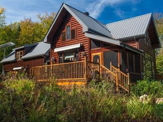 House for sale in Barkmere, Laurentides, 3194, Chemin du Lac-des-Écorces, 11117949 - Centris.ca