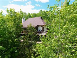 House for sale in Saint-Ferréol-les-Neiges, Capitale-Nationale, 185, Rue du Marais, 20963891 - Centris.ca