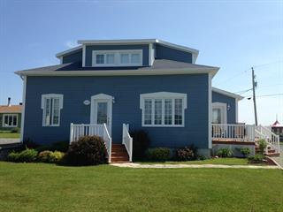 House for sale in Gaspé, Gaspésie/Îles-de-la-Madeleine, 1327, boulevard de Cap-des-Rosiers, 27709535 - Centris.ca