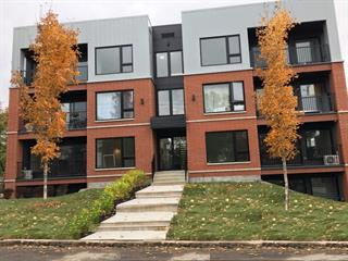 Condo / Appartement à louer à Québec (La Haute-Saint-Charles), Capitale-Nationale, 11220, Rue  Monique-Corriveau, app. 202, 20496961 - Centris.ca
