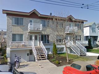 Condo / Apartment for rent in Montréal (Mercier/Hochelaga-Maisonneuve), Montréal (Island), 5400, Rue  Baldwin, 25202347 - Centris.ca