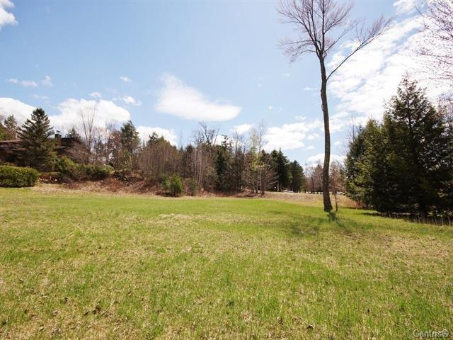 Lot for sale in Cowansville, Montérégie, 449, Rue  Bachand, 24829550 - Centris.ca