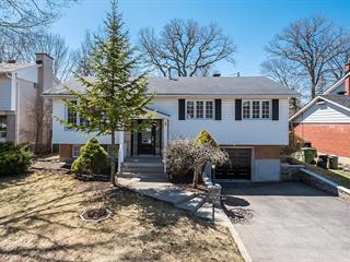 House for sale in Montréal (Pierrefonds-Roxboro), Montréal (Island), 13266, Rue de l'Acadie, 16651249 - Centris.ca