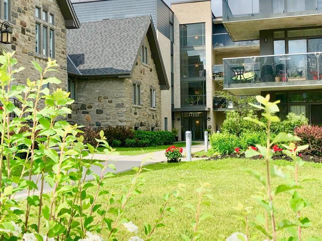 Condo / Appartement à louer à Montréal (Pierrefonds-Roxboro), Montréal (Île), 11131, Rue  Meighen, app. 219, 24927484 - Centris.ca