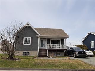 House for sale in Rivière-du-Loup, Bas-Saint-Laurent, 26, Rue du Faubourg, 20796063 - Centris.ca