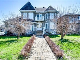 House for sale in Gatineau (Gatineau), Outaouais, 8, Rue de la Châtelaine, 20465806 - Centris.ca