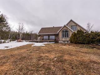 Maison à vendre à Les Éboulements, Capitale-Nationale, 18, Chemin de la Seigneurie, 27674404 - Centris.ca