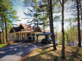Maison à vendre à Sherbrooke (Brompton/Rock Forest/Saint-Élie/Deauville), Estrie, 2100, Chemin  Saint-Roch Nord, 28668752 - Centris.ca