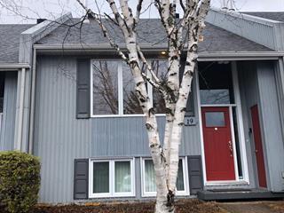 Maison à vendre à Saint-Ferréol-les-Neiges, Capitale-Nationale, 19, Rue des Jardins, 17582063 - Centris.ca