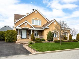House for sale in Terrebonne (Lachenaie), Lanaudière, 366, Rue des Orioles, 17392263 - Centris.ca