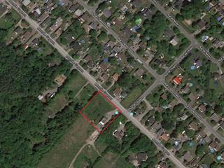 Lot for sale in Blainville, Laurentides, 2464, Montée  Gagnon, 27534000 - Centris.ca