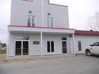 Industrial unit for rent in Saint-Paul, Lanaudière, 1, Chemin  Saint-Jacques, suite A, 23300917 - Centris.ca