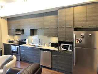 Condo / Appartement à louer à Montréal (Rosemont/La Petite-Patrie), Montréal (Île), 60, Rue  Jean-Talon Ouest, app. 204, 23959642 - Centris.ca