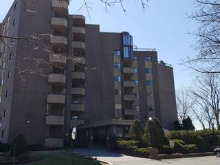 Condo for sale in Saint-Lambert (Montérégie), Montérégie, 1665, Avenue  Victoria, apt. 701, 23775857 - Centris.ca