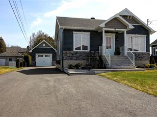 House for sale in Victoriaville, Centre-du-Québec, 14, Rue de la Sérénité, 24389533 - Centris.ca
