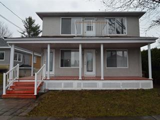 Duplex à vendre à Crabtree, Lanaudière, 115 - 117, 9e Rue, 24832881 - Centris.ca