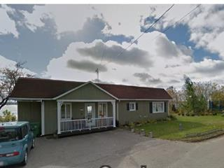 House for sale in Deschambault-Grondines, Capitale-Nationale, 301 - 303, Chemin du Roy, 21350333 - Centris.ca