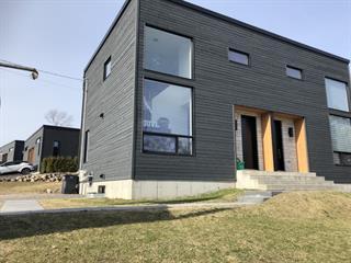 Maison à vendre à Québec (La Haute-Saint-Charles), Capitale-Nationale, 1330Z, Avenue de l'Amiral, 20480268 - Centris.ca