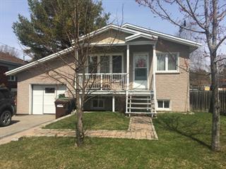 Maison à vendre à Deux-Montagnes, Laurentides, 369, 4e Avenue, 11156378 - Centris.ca