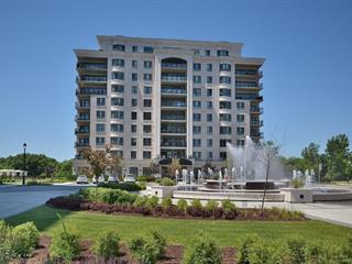 Condo / Appartement à louer à Laval (Chomedey), Laval, 3730, boulevard  Saint-Elzear Ouest, app. 302, 27094456 - Centris.ca