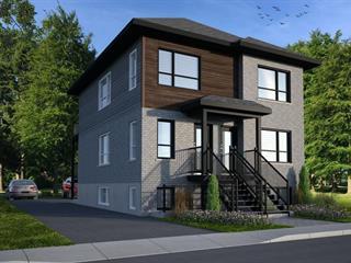 Condo / Apartment for rent in La Prairie, Montérégie, 556, Rue  Brossard, 13716064 - Centris.ca