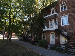 Condo à vendre à Montréal (Villeray/Saint-Michel/Parc-Extension), Montréal (Île), 7784, Rue  Saint-Hubert, 22541799 - Centris.ca