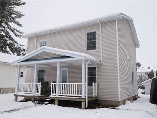 House for sale in Ormstown, Montérégie, 9, Rue  Sadler, 9856510 - Centris.ca