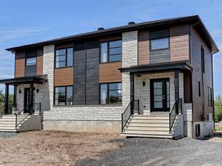 Maison à vendre à Lévis (Les Chutes-de-la-Chaudière-Ouest), Chaudière-Appalaches, Rue des Godets, 25195869 - Centris.ca