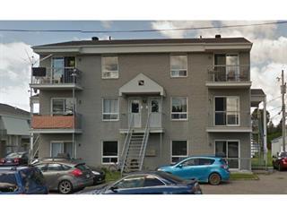 Immeuble à revenus à vendre à Lévis (Les Chutes-de-la-Chaudière-Ouest), Chaudière-Appalaches, 3983, Route des Rivières, 17168521 - Centris.ca