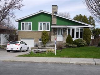 House for sale in Montréal (Montréal-Nord), Montréal (Island), 5591, Rue des Marguerites, 26042571 - Centris.ca