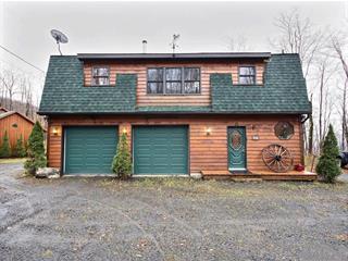 House for sale in Sutton, Montérégie, 869, Chemin  Old Notch, 17598582 - Centris.ca