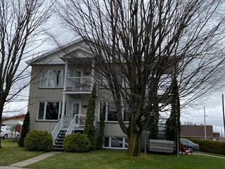 Triplex for sale in Asbestos, Estrie, 447, Rue  Lafrance, 15400239 - Centris.ca