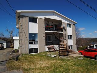 Quadruplex à vendre à Saint-Ferdinand, Centre-du-Québec, 204 - 210, 3e Avenue, 12903460 - Centris.ca