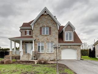 House for sale in Saint-Roch-de-l'Achigan, Lanaudière, 92, Rue  Dufort, 22879139 - Centris.ca
