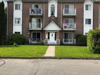 Condo / Apartment for rent in Salaberry-de-Valleyfield, Montérégie, 64, Rue  Bonin, 23345339 - Centris.ca