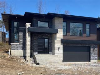 Maison à vendre à Lac-Beauport, Capitale-Nationale, 16, Chemin de la Promenade, 26474837 - Centris.ca