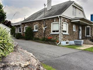 Maison à vendre à Lac-Mégantic, Estrie, 4480, Rue  Laval, 26876059 - Centris.ca