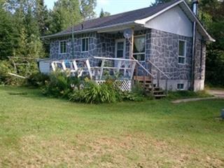 House for sale in Saint-Mathieu-du-Parc, Mauricie, 253, Chemin de la Rivière, 18322694 - Centris.ca